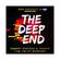 The Deep End Episode 13, June 25th, 2019 Featuring DJ Samu image