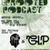 Uprooted Podcast 4 image