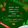 Kiss108 2019 Jingle Ball Mix! image