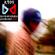 K300 - Brokendubz Podcast035 image