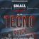 14/3/2015 TechnoShock ° Small Club ° Stefano Zucchini, Titti Dj image