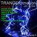 TRANCEformation with DJ Dark Episode 5 (DJDeezy Guest Mix) image