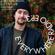 PATRICK MORDI PRESENTS: EVERYWHERE RADIO  EP#1 - MUCKY BEATS image
