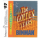 Binman - The Golden Years (Intelligence 1997) image