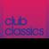 DJ 2G's Club Classics Pt2 image