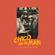 Chico & The Man by DJ KEMO & JAY SWING image