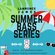 Summer BASS Series | Bassline * House * TECH * UKG | image