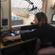 Kaleidosound w Nina Franklin - 1st March 2019 image