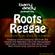 #TheThrowbackMix Studio One & Roots Reggae image
