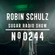Robin Schulz | Sugar Radio 244 image