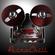 RetroChill from DJ Tonal Fantazy for the Harmonium®Chill Station image