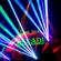 DJ Rabies - Live @ Decade 2015 Hemkade Zaandam ( Oldschool & Rave ) image
