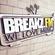DJ TAYBEATZ @ BREAKZ.FM (HIPHOP & RNB CLASSICS) image