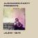 AJs Dance Party Presents - J.Lew image