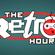 The Retro Hour. image