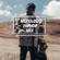 @LOUISTOON #30MINUTE URBAN/HIPHOP/GRIME/BASSLINE MIX image