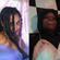 SCRAAATCH w/ MHYSA & Candice Saint Williams - 13th February 2019 image