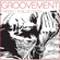GROOVEMENT // 19FEB11 ft BLUE DAISY / Agent J image