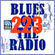 Blues On The Radio - Show 223 image
