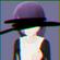 Sleepless_0 image