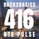 Back2Basics 416 image