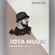Podcast Dub Culture #016 - Jota Music image