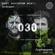 Post Scriptum Music Podcast 030 - Joyhauser Guest Mix image