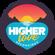 Higher Love 040 image