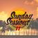 Sunday Session 11 31-01-2021 image