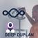 Deep Duplan image
