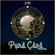 Pura Cana - [Podcast 31-01-2021] Deejay Gaetano Zaccone image