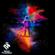 If > Progressive & Melodic Techno | Richard The Lionheart image