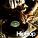Hip Hop Mix - AlexFull image