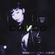 Covco Special image