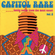 Capitol Rare Vol. 2 Funky Notes From The West Coast image