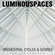 Luminouspaces image