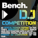 Bench Warehouse Project Competition image