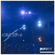 Kevin Di Serna - Live @ Pureink with Hernan Cattaneo & Nick Warren, Beirut 15 08 14 image