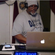 DJ Square Knot's Line Dance Mix Vol. 1 image