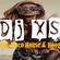 Dj XS London Summer Vibes Mix (Part 1&2) image