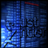 Just Ander - Electro Hard Attack 2013 (Electro, EDM, House) image