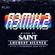 SainT / LoudestSilence - the R3m!X vol.02 [2017] image