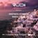 Rudii - Deepness Sessions Radio Show #24 (Geust Mix) (Nando Fortunato) image