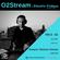 Joaquin Jimenez-Sauma [Live Set] at O2-STREAM By Electric Fridays Barcelona image