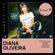 LUX FRÁGIL FM: DIANA OLIVEIRA (1 de Abril) image