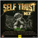SELF TRUST RIDDIM MIXX 2021[GOOD GOOD PRODUCTIONS]-AXE MOVEMENTS SOUND image