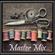 Master Mix image