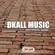 DKALL MUSIC RADIO SHOW 001 image