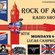 Rock Of Ages Radio Show With Lucas Campbell (12/3/18) image
