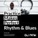 2019-05-21 Practice Makes Perfect Rhythm & Blues image
